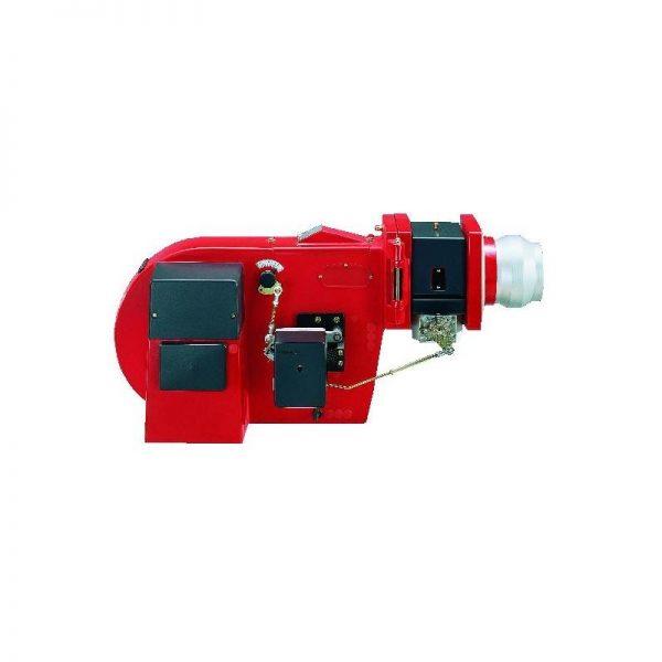WM-G 20 Горелки газовые