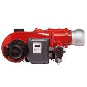 WM-G 10 Горелки газовые
